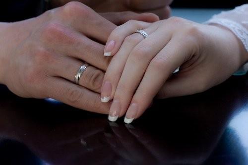 Ногти дизайн для девушек